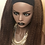 Thumbnail: Synthetic Natural Texture Headband Wig light brown golden brown
