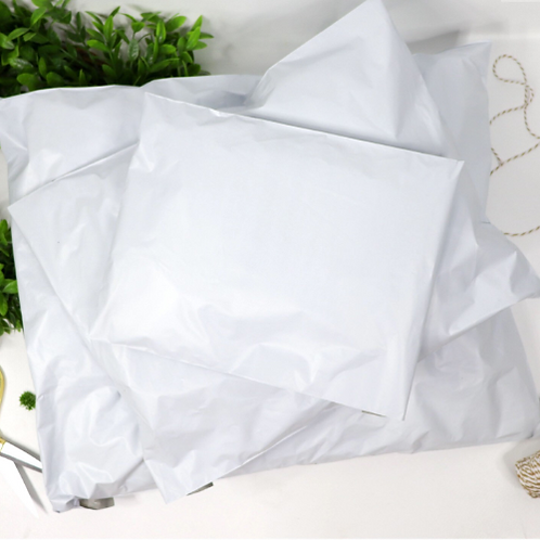 10x13 white polymailers 10ct
