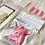 Thumbnail: Soft PinkPress'd