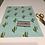 Thumbnail: 10ct Cactus Polymailer 10x13