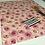 Thumbnail: 10ct 9x12 medium Rosey Poly Mailers