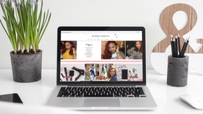 4 Legal Docs Your Website Needs