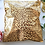 Thumbnail: 10ct 14x17 Large Leopard Poly Mailers