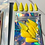 Thumbnail: Yellow Press'd