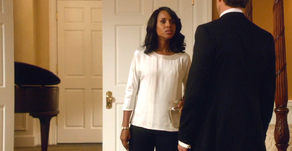 Scandal S5: Ep9 My brief thought...