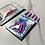 Thumbnail: Purple Press'd