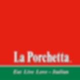 laporchetta.png