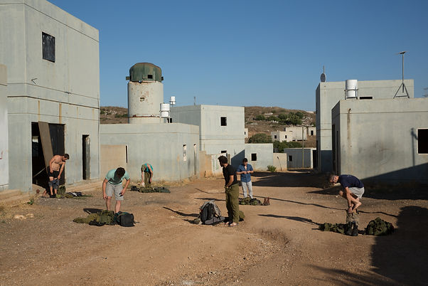 Urban Combat Training Facility.jpg