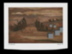 Willenz_G-04 small.jpg