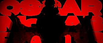 oscar mcnab logo 5.png