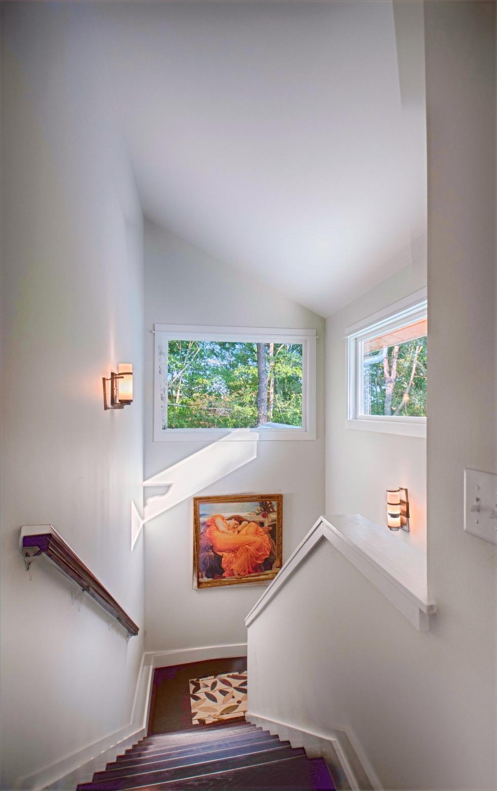 Cook-Stair1_edited.jpg