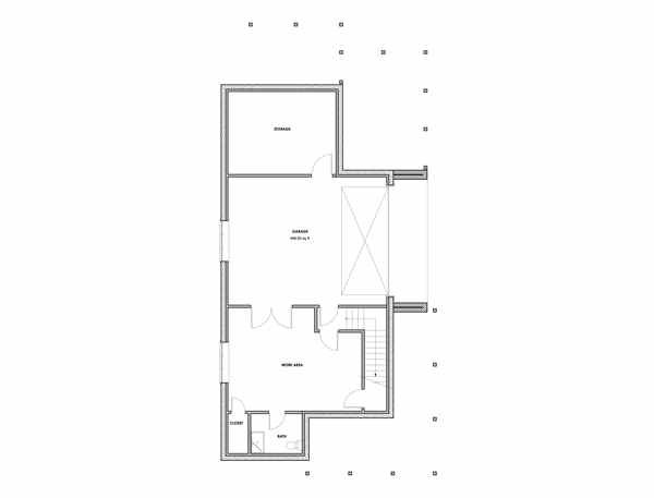Basement Level Plan.jpg