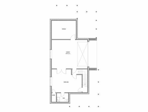 Basement Level Plan.jpg