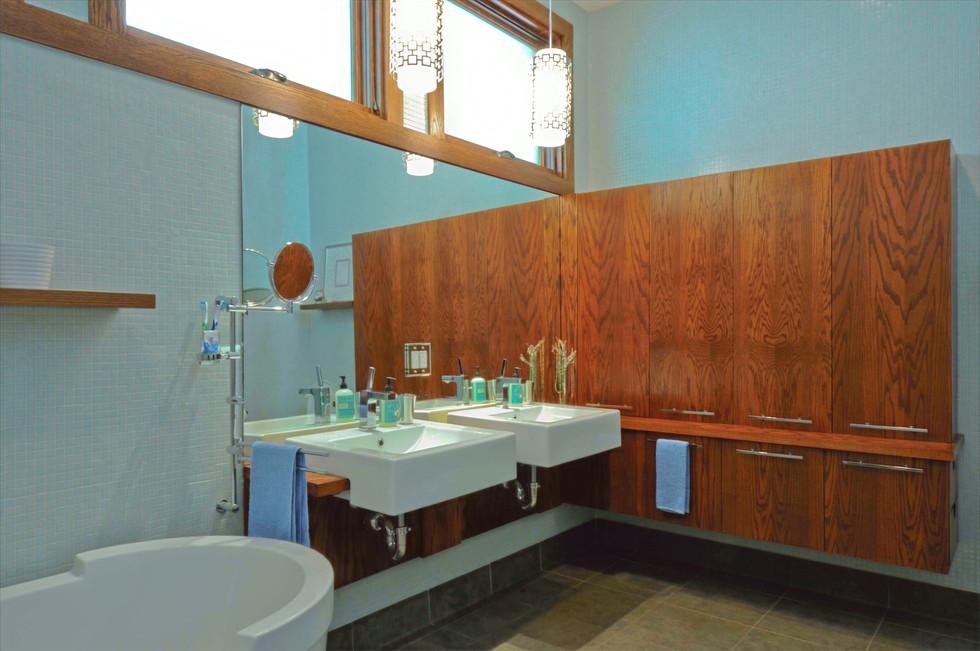 New-Bath2_edited.jpg