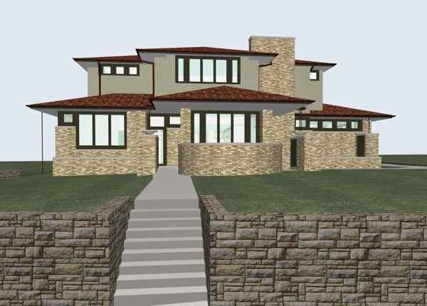 Proposed 3D Rendering2.jpg