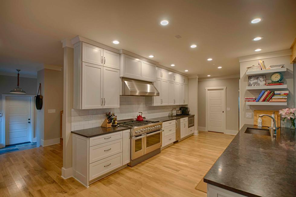 Wasserman-Kitchen1.jpg