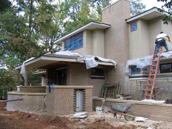 Construction6.jpg