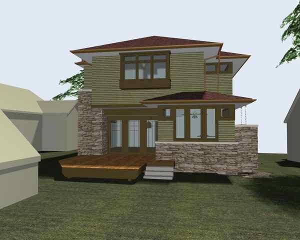 Proposed 3D Rendering6.jpg