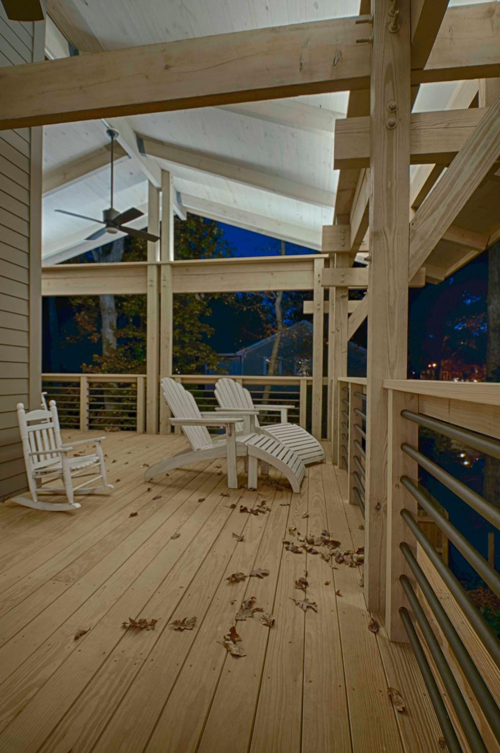 Wasserman-Terrace5.jpg