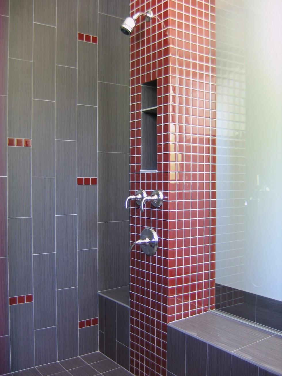 0-bath1.jpg