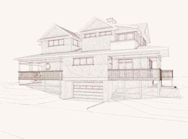 Sketch Rendering5.jpg