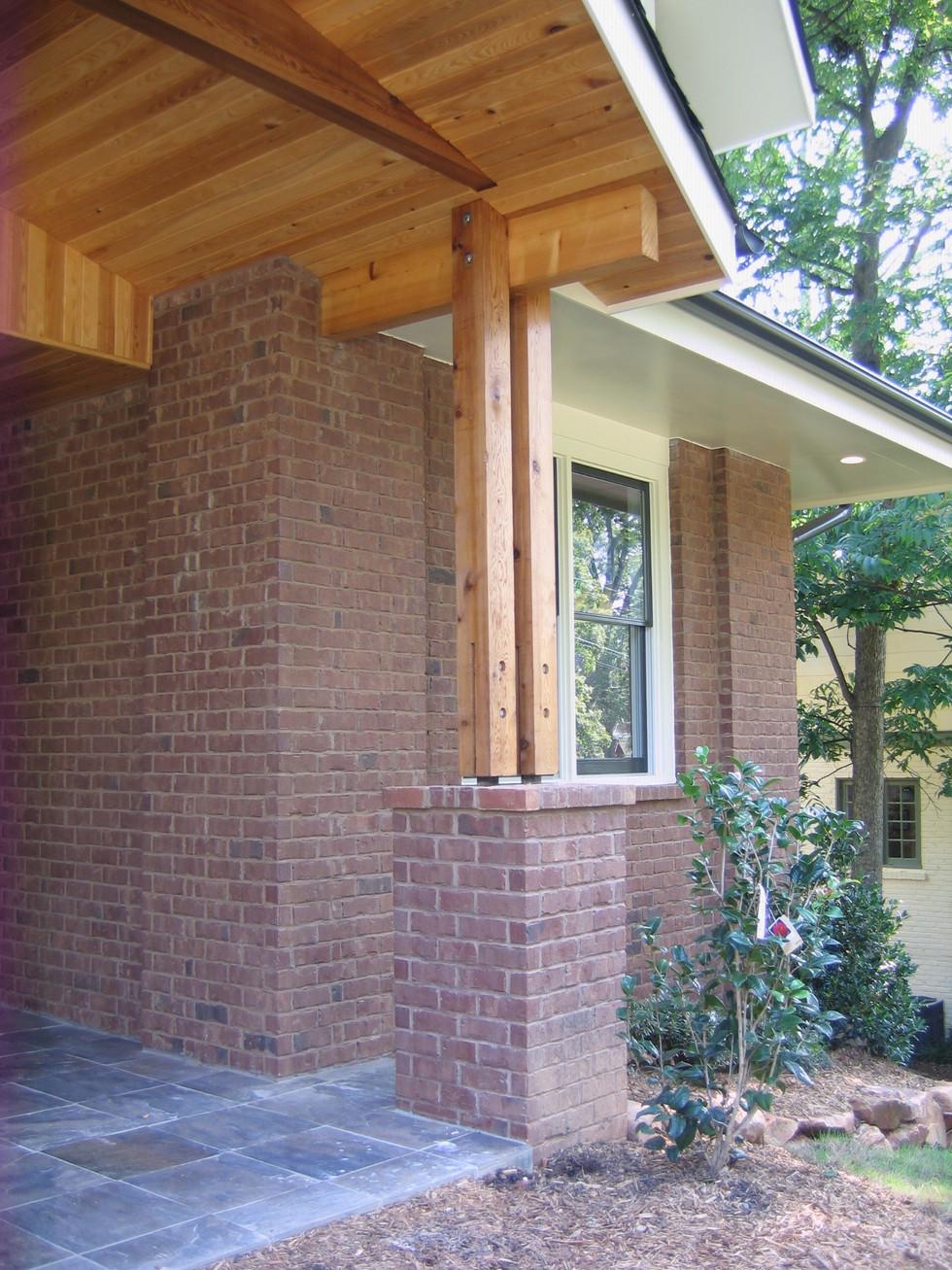 fin front porch det.jpg