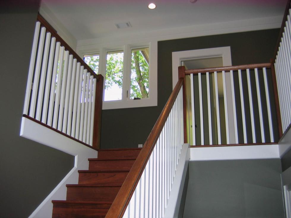 0-stair2.jpg