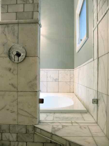 Finished Master Bath4.jpg