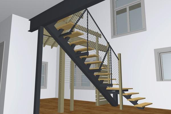 TB stair4.jpg
