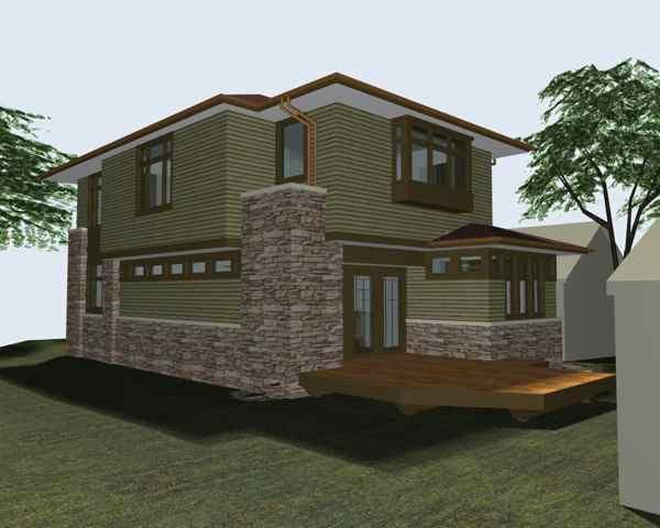 Proposed 3D Rendering7.jpg