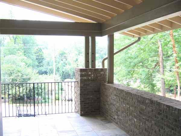 Front Terrace1.jpg