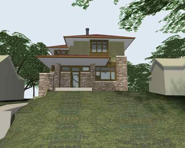 Proposed 3D Rendering3.jpg