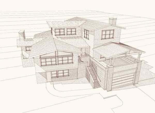 Proposed Sketch Design3.jpg