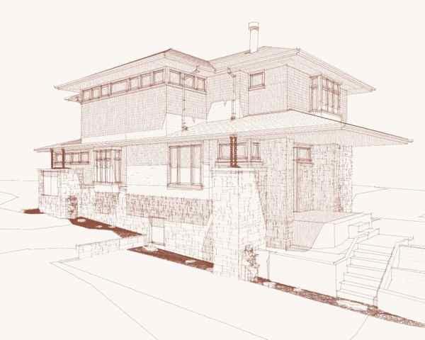 Sketch Rendering3.jpg