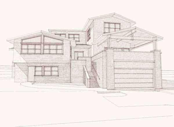 Proposed Sketch Design2.jpg