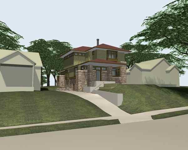 Proposed 3D Rendering1.jpg