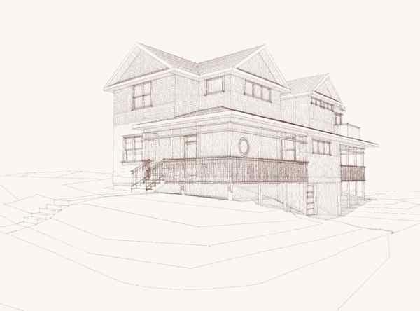 Sketch Rendering2.jpg