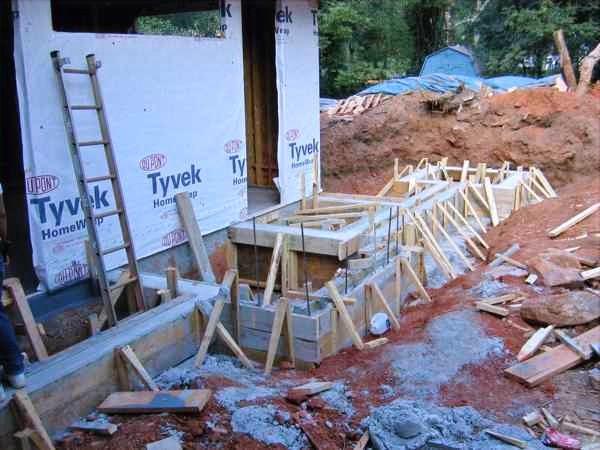 Construction3_edited.jpg