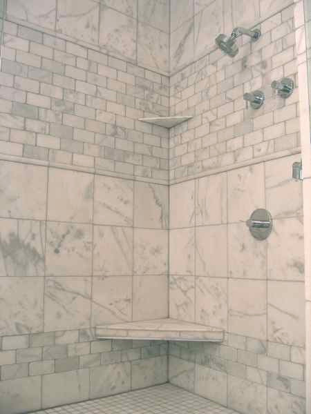 Master Bath3.jpg