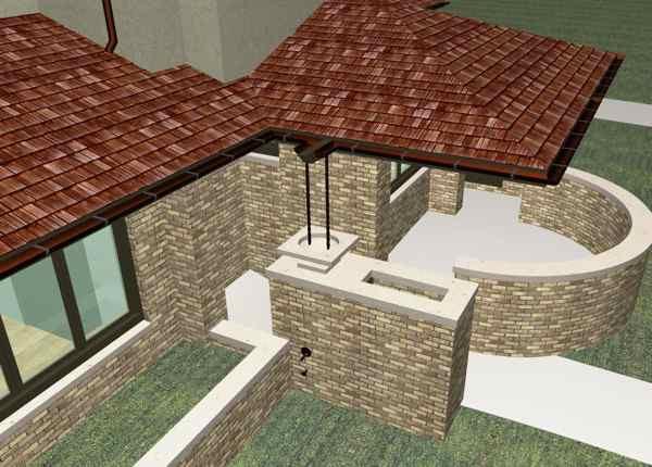 Proposed 3D Rendering5.jpg