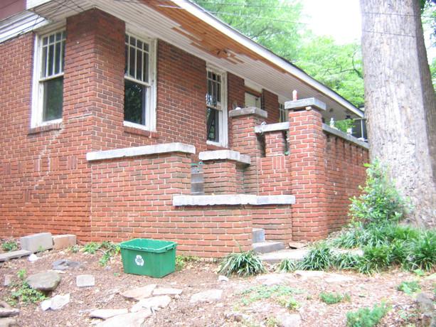 existing porch.JPG