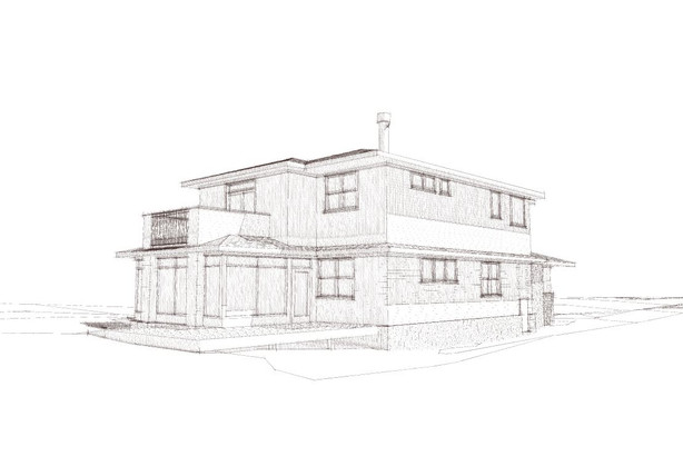 P1-3D5.jpg