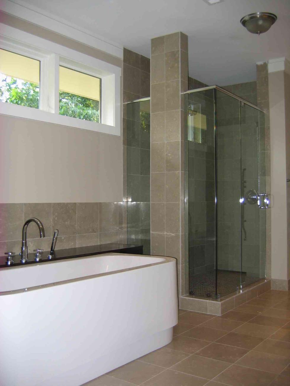 fin bath.jpg