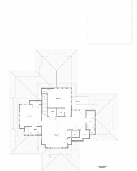 Second Level Plan.jpg
