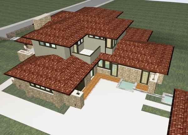 Proposed 3D Rendering4.jpg