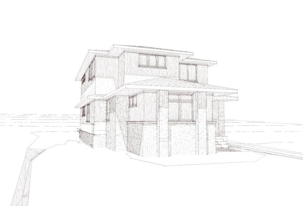 P1-3D3.jpg