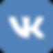 500px-VK.com-logo.svg.png