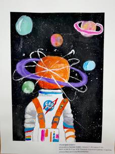 kosmos2.jpg