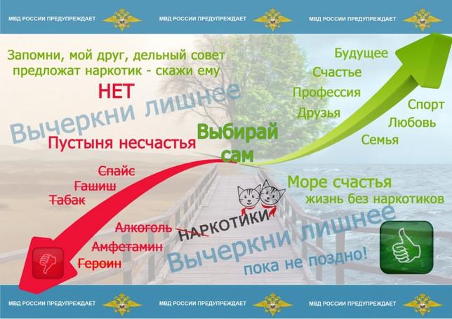 pamyatka_GUNK_detyam-800x600.jpg