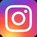 450px-Instagram_logo_2016.svg.png